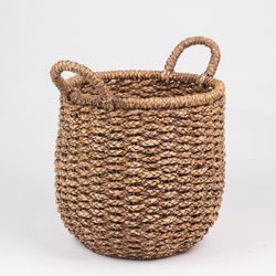 Imogen Basket
