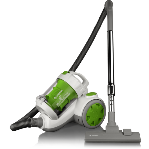 Imarflex IV 1500B Multi cyclone Vacuum Cleaner Bagless 1.5L