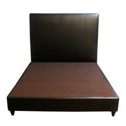 DB Tilda - Super King Size Bed Frame