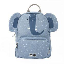 Trixie Baby - Backpack Mrs Elephant
