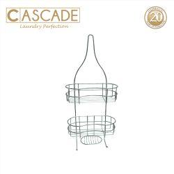 Cascade Shower Caddy