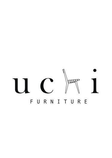 Uchi Furniture | Logo