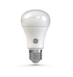 GE ECO LED BULB (GELAE2714W865-1)
