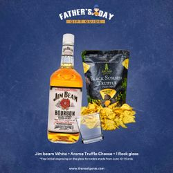 Father's Day Bundle 1