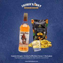 Father's Day Bundle 2