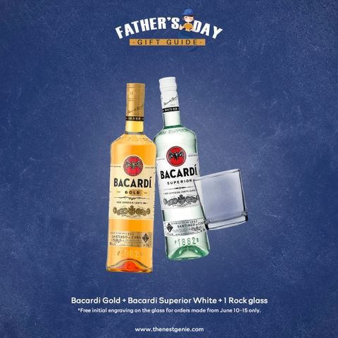 Father's Day Bundle 3