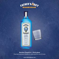 Father's Day Bundle 4