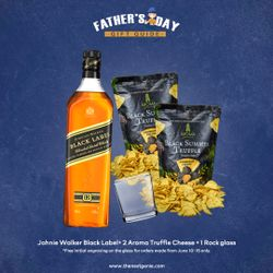 Father's Day Bundle 5