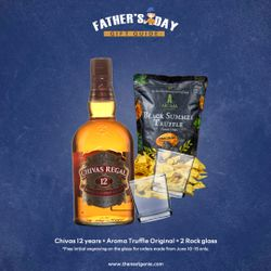 Father's Day Bundle 8