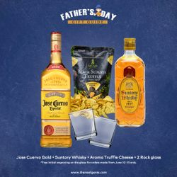 Father's Day Bundle 11