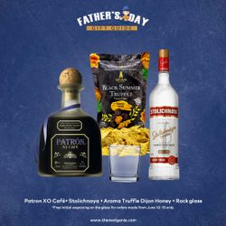 Father's Day Bundle 12