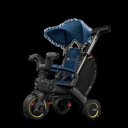 Doona Liki Trike - Royal Blue