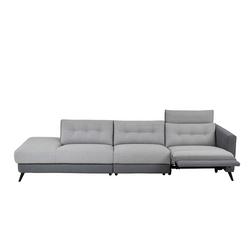 WF-DSZA67C02B-1144-1 Sofa