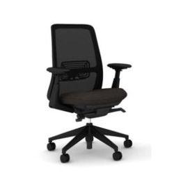 Haworth Soji Task Office Chair SESIT-XT001/0C007