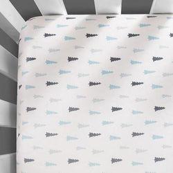 Llanowar Crib Sheet