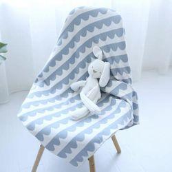 Teferi Kids Blanket