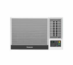 Panasonic Window Type Aircon 2.0HP CW-XN1820EPH