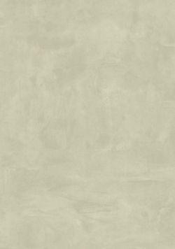 Eijffinger  Vivid 384552