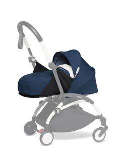 Babyzen YOYO 0+ Newborn Pack - Air France Blue