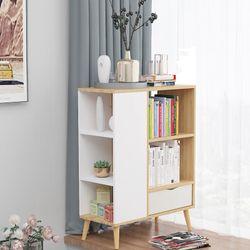 Gryffid Kids Bookshelf
