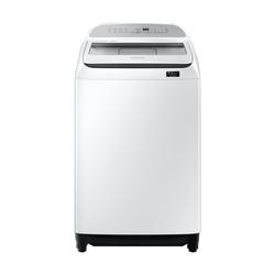 Samsung WA80T5160WW/TC 8.0 kg. Top Load Washing Machine