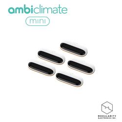 Ambi Climate Mini (5 Rooms Smart Home Set)