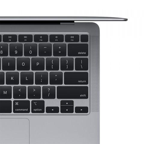 Apple MacBook Air M1 256GB