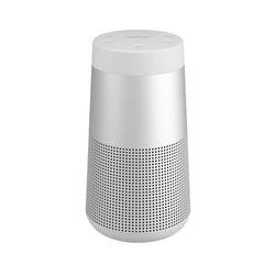 Bose Soundlink Revolve - Luxe Gray