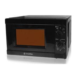 Microwave MO-H20R
