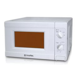 Microwave MO-H20RW