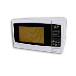 Microwave MO-F20D