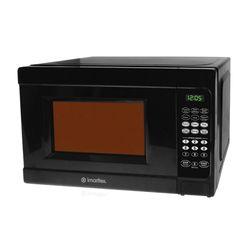 Microwave MO-H20D
