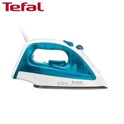 Tefal Essential Steam Iron FV1026