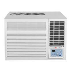 Fujidenzo 2.5 HP Inverter Grade Window Aircon, R410A Refrigerant
