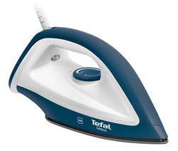 Tefal Million Dry Iron FS2620