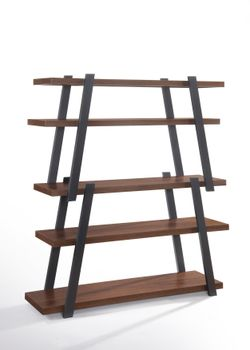 BH-458 Bookshelve