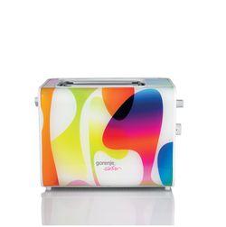 Gorenje Karim Collection Toaster T900KARIM