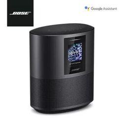 Bose Homespeaker 500 Black