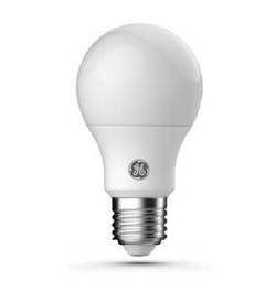 GE ECO LED BULB (GELAE276W865-1)