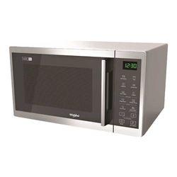 Whirlpool MWP-253SX 25 Liters Microwave