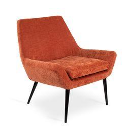 Mercure Lounge Chair