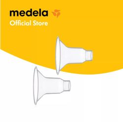 Medela 30mm PersonalFit Breastshield Box of 2