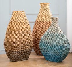 Calfurn Elise S/3 Vase