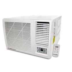 Imarflex IAC-150WRi-KA 1.5 Hp Inverter Window Type Aircon With Remote