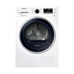Samsung DV90M5200QW 9.0 kg Front Load Dryer