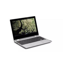 Lenovo Chromebook C340-11 81TA0010US