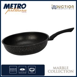 Metro Primera MPCW 1752 28cm Marble Coated Wok