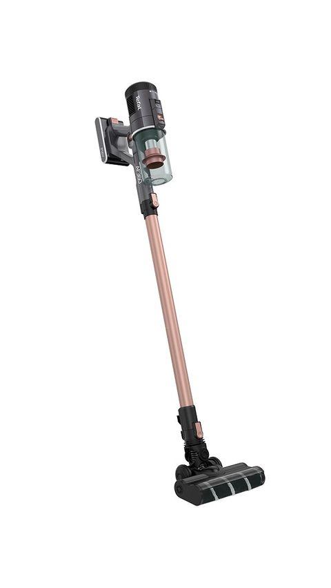 Tefal Air Force 360 Light Handstick Vacuum Cleaner TY5516HS