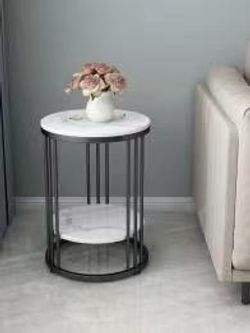 Kitchen Plus Nordic Style Mike Side Table