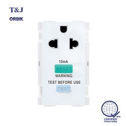 T&J ORBIK W8416VRCD
